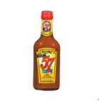 heinz 57 steak sauce bottle picture