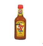 heinz 57 steak sauce bottle picture