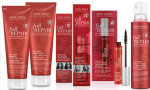 picture of john frieda hair products