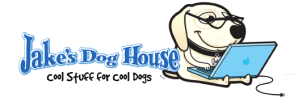 Jakes Dog  House logo