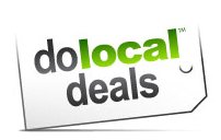 Do Local Deals logo